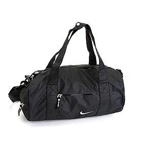 Фото 2 к товару Сумка спортивная женская Nike Raceday SM Duffel Light A