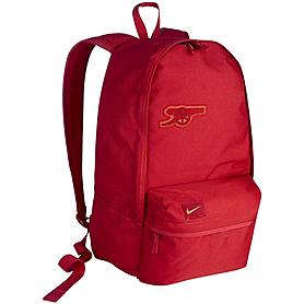 Фото 1 к товару Рюкзак городской Nike Arsenal Allegiance Backpack