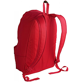 Фото 2 к товару Рюкзак городской Nike Arsenal Allegiance Backpack