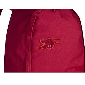 Фото 4 к товару Рюкзак городской Nike Arsenal Allegiance Backpack