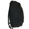 Рюкзак городской Nike Graphic North Classic II BP черный с зеленым - фото 3
