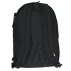 Рюкзак городской Nike Graphic North Classic II BP черный с зеленым - фото 4