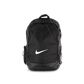 Фото 1 к товару Рюкзак городской женский Nike Varsity Girl Backpack черный