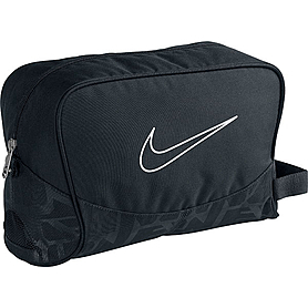 Фото 1 к товару Сумка для обуви Nike Brasilia Shoe Bag