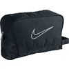 Сумка для обуви Nike Brasilia Shoe Bag - фото 1