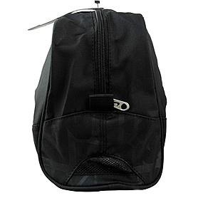 Фото 2 к товару Сумка для обуви Nike Brasilia Shoe Bag