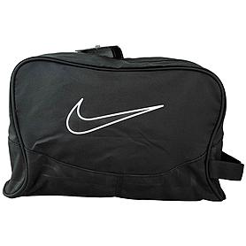 Фото 3 к товару Сумка для обуви Nike Brasilia Shoe Bag