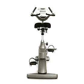 Фото 4 к товару Велотренажер вертикальный Spirit CU800