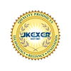 Дорожка беговая JKexer Fitlux 365 - фото 3
