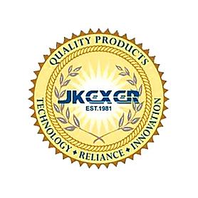 Фото 3 к товару Дорожка беговая JKexer Fitlux 555