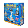 Танцевальный коврик DDR Game - фото 4