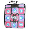 Танцевальный коврик DDR Dance Factory - фото 1