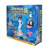 Танцевальный коврик DDR Dance Factory - фото 4