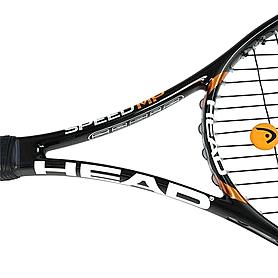 Фото 6 к товару Ракетка теннисная Head YouTek IG Speed MP