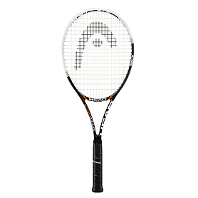 Фото 1 к товару Ракетка теннисная Head YouTek IG Speed Elite