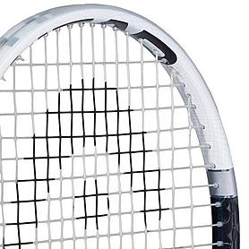 Фото 3 к товару Ракетка теннисная Head YouTek IG Speed Elite