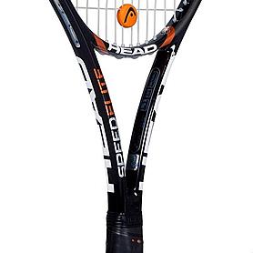 Фото 4 к товару Ракетка теннисная Head YouTek IG Speed Elite