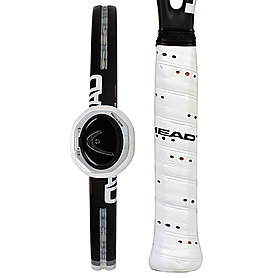Фото 3 к товару Ракетка теннисная Head YouTek IG Speed Lite