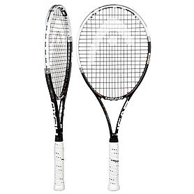 Фото 2 к товару Ракетка теннисная Head YouTek IG Speed MP 300