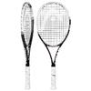 Ракетка теннисная Head YouTek IG Speed MP 300 - фото 2