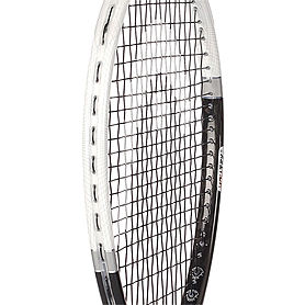 Фото 3 к товару Ракетка теннисная Head YouTek IG Speed MP 300