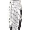 Ракетка теннисная Head YouTek IG Speed MP 300 - фото 3