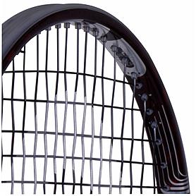 Фото 3 к товару Ракетка теннисная Head YouTek IG Prestige MP