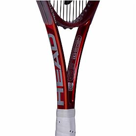 Фото 4 к товару Ракетка теннисная Head YouTek IG Prestige MP