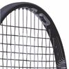 Ракетка теннисная Head YouTek IG Prestige S - фото 3