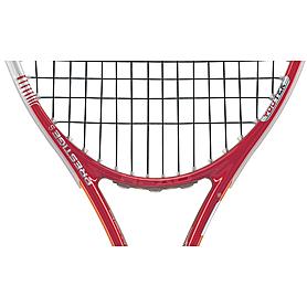 Фото 5 к товару Ракетка теннисная Head YouTek IG Prestige S