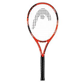 Фото 1 к товару Ракетка теннисная Head MX Fire Pro S30