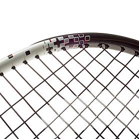 Фото 2 к товару Ракетка теннисная Head MX Fire Tour