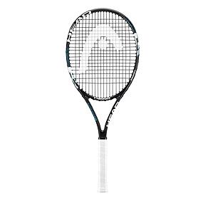 Фото 1 к товару Ракетка теннисная Head MX Ice Elite