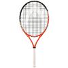 Ракетка теннисная Head Radical 23 - фото 1