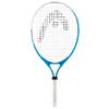Ракетка теннисная Head Maria 23 - фото 1