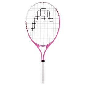 Фото 1 к товару Ракетка теннисная Head Maria 21
