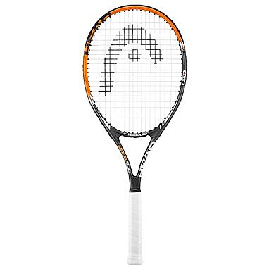 Ракетка теннисная Head Nano Ti.Tour