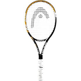 Фото 1 к товару Ракетка теннисная Head ATP Pro