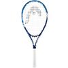 Ракетка теннисная Head ATP No.1 - фото 1