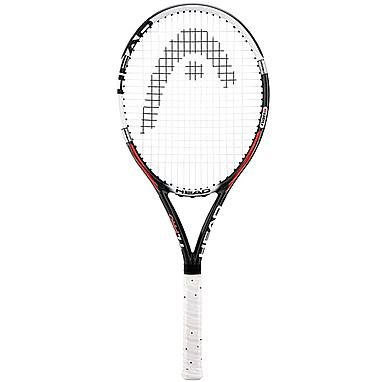 Ракетка теннисная Head Nano Ti.Pro S20