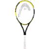 Ракетка теннисная Head Nano Ti.Pro S30 - фото 1
