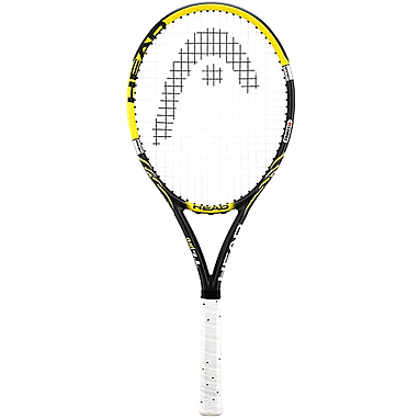 Ракетка теннисная Head Nano Ti.Pro S30