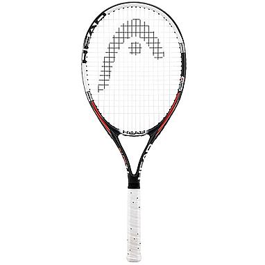 Ракетка теннисная Head Nano Ti.Elite S20