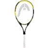 Ракетка теннисная Head Nano Ti.Elite S30 - фото 1