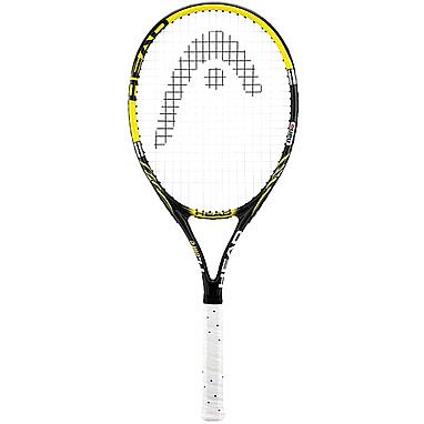 Ракетка теннисная Head Nano Ti.Elite S30