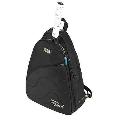 Рюкзак для тенниса Head Maria Sharapova Tennis Racquet Bag-2in1