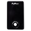 Устройство зарядное мобильное для планшетов и телефонов Power Bank 3000 - фото 1