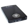 Устройство зарядное мобильное для планшетов и телефонов Power Bank 3000 - фото 2