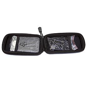 Фото 4 к товару Устройство зарядное мобильное для планшетов и телефонов Power Bank 3000