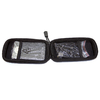 Устройство зарядное мобильное для планшетов и телефонов Power Bank 3000 - фото 4